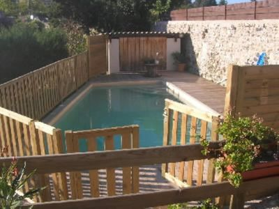Photo for house / villa - 6 rooms - 13/14 persons