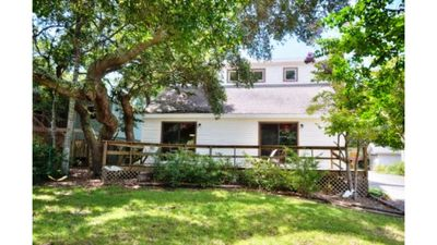 Photo for 4BR House Vacation Rental in Oak Island, North Carolina