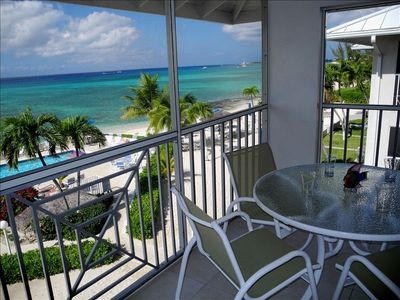 Photo for Stunning Views of 7~MB~ Top Floor End-#46 Discovery Point Club