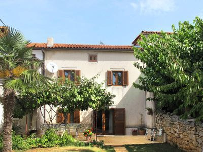 Photo for Vacation home Haus Ada  in Kastelir, Istria - 7 persons, 4 bedrooms