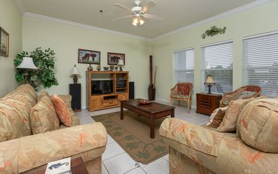 Photo for *FREE Nights!* Romar Lakes 2 Bedroom - Great Rates!