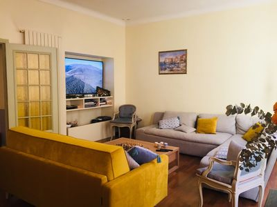 Photo for Golden Square Apartment The Giuliano  Registration number 0688 003559 UF