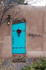 Photo for Secluded Hideway - just 3 blocks to Canyon Road Galleries