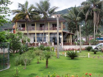 Photo for Casa Linda High Standard Toninhas Beach Ubatuba - Comfort and Exclusivity