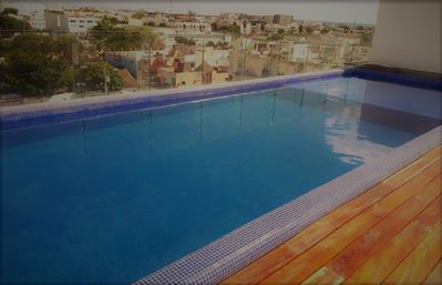 Photo for New and Beautiful Apartment at the Heart of Playa