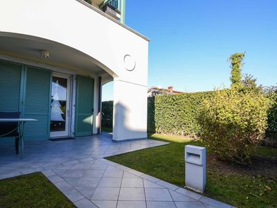 Photo for 2BR Apartment Vacation Rental in Forte dei Marmi, Toscana