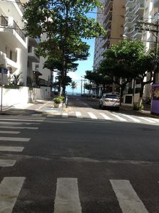 Photo for 3BR Apartment Vacation Rental in GUARUJA, SAO PAULO