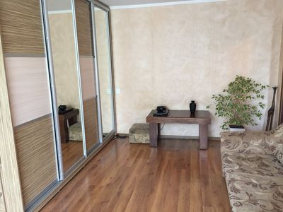 Photo for Daily rent cozy 1apartment