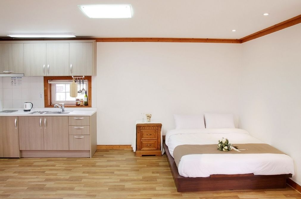 Escape from City! Wonderful house G103
