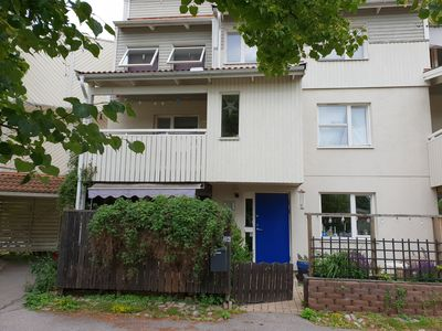 Photo for Spacious townhousetownhouse 20 min from Stockholm.