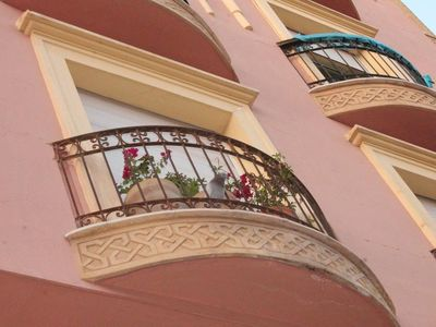 Photo for Apartment In Majorelle ~ Located 200 Meters From Majorelle Gardens