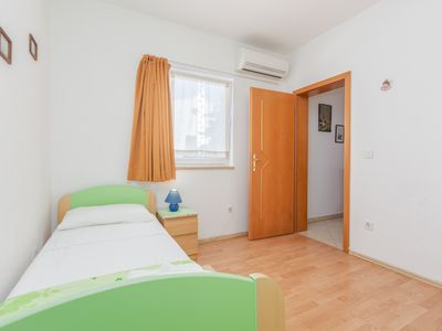 Photo for Family friendly apartment for up to 6 people near the beach