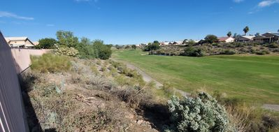 Photo for Coyote Lakes golf community