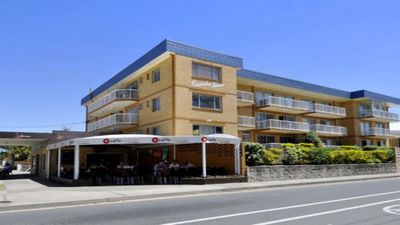 Photo for Camden House - Hedges Avenue Ocean View
