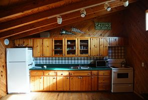 Photo for 1BR Guest House Vacation Rental in Oneida, Tennessee