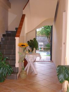 Photo for Residence Costa del Sole - First floor apartment
