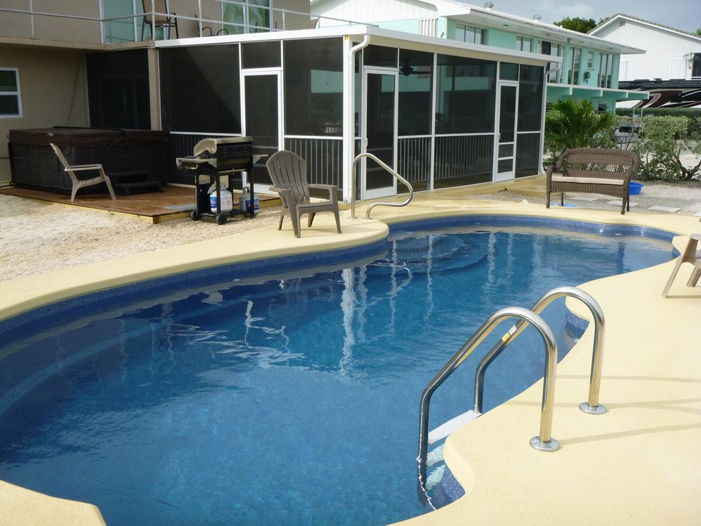 7 bed 6 bath Remodeled in 2018 - New Pool, ... - HomeAway