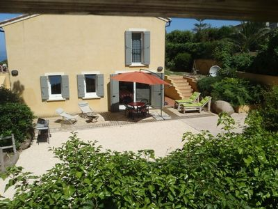 Photo for GROUND FLOOR ALL COMFORT NEAR THE SEASIDE IN MOLINI-AGOSTA