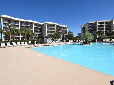 Photo for Litchfield By The Sea - Oceanfront - Pool and Hot Tub