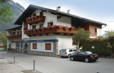 Photo for 2 bedroom accommodation in Mayrhofen