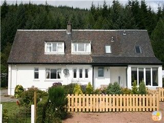 Photo for 4BR Cottage Vacation Rental in Furnace, Inveraray, Argyll & Bute