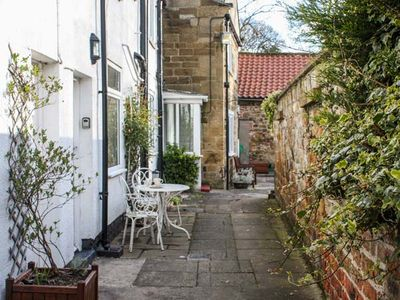 Photo for Cosy Cottage, SWAINBY