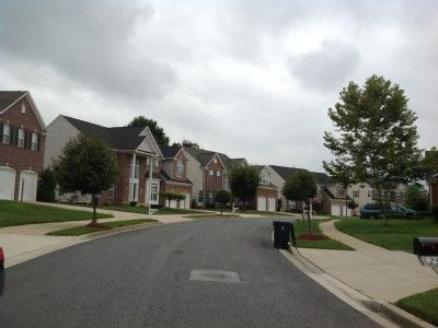 Photo for DC House 9 miles From DC, 6 Mns From Fedex Field
