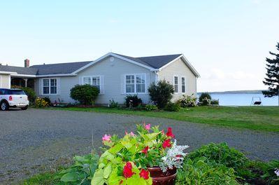 Bluewaters Retreat Vacation Home