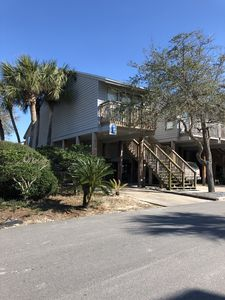 Photo for Book 3, get 1 Free Night!  Clean and Comfy unit close to the beach!