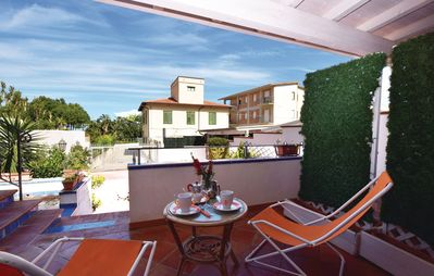 Photo for 1BR Apartment Vacation Rental in Alcamo Marina (PA)