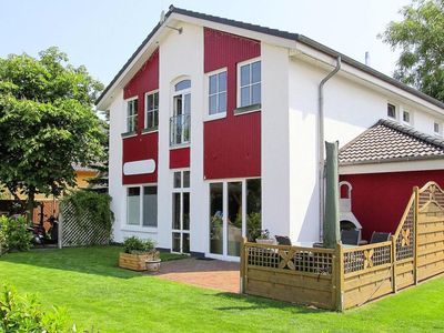 Photo for Holiday flat, Fehmarn  in Fehmarn - 6 persons, 3 bedrooms