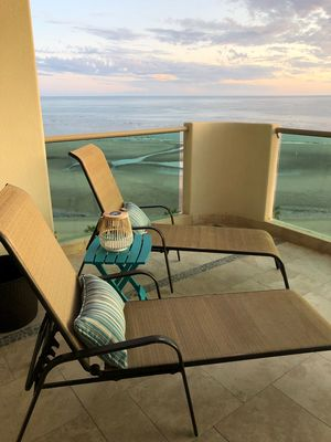 Photo for Ultimate Beach Front Condo, New Jade Unit 3BR, 3BA