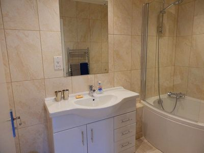 Photo for Purbeck Lodge (Sleeps 4 + 2)