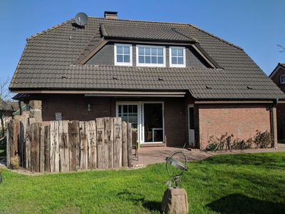 Photo for Holiday Nordseelig - Fantastic holiday home Nordseelig