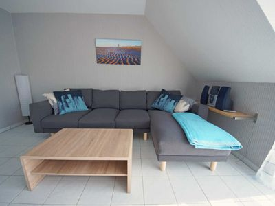 Photo for Apartment with balcony - Appartement Stader Str. 3