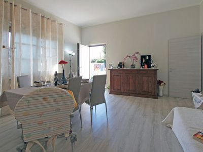 Photo for Vacation home Matteo in Forte dei Marmi - 4 persons, 2 bedrooms