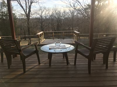 Photo for Country Living in the City - 13 Minutes to Downtown - New Listing Try me!
