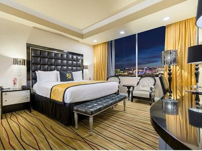 Photo for Premium Country Club -Westgate Las Vegas Resort