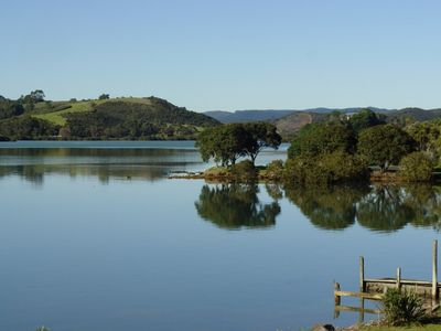 Photo for Star Fish  Apartment in Mangonui