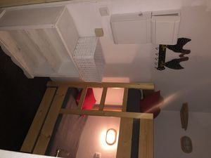 Photo for RISOUL APARTMENT 27 M2 6 BEDS AT THE FOOT OF THE SLOPES