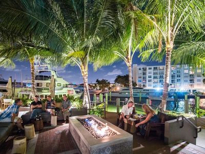 Photo for East Fort Lauderdale Waterfront