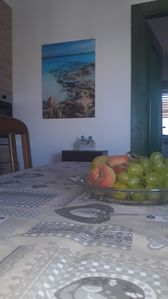 Photo for Apartment pula - A summer by the sea