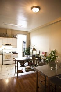 Photo for 1BR Apartment Vacation Rental in toronto, ON