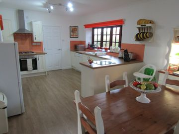 Search 416 holiday rentals