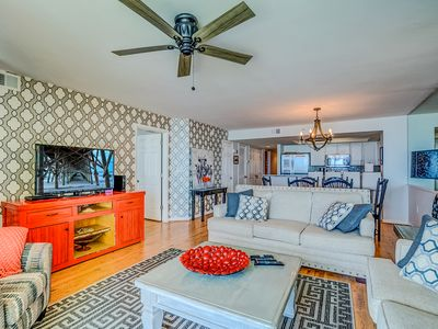 Photo for Beat this! Spanking new, best-looking Condo in the complex!