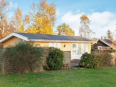 Photo for 4 person holiday home in Kalundborg