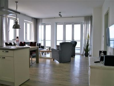 Photo for Apartment / app. for 4 guests with 126m² in Kappeln (116896)