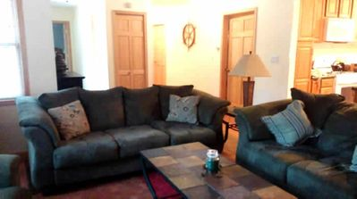 Photo for 3BR House Vacation Rental in Hartwick, New York