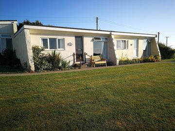 Search 943 holiday rentals