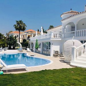 Photo for Beautiful Private Villa with Pool